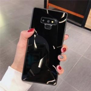 قاب الماسی پشت گلس سامسونگ Diamond Case Samsung Galaxy Note8-تصویر 3