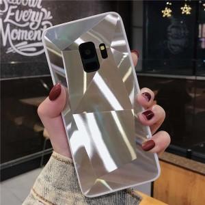 قاب الماسی پشت گلس سامسونگ Diamond Case Samsung Galaxy Note8-تصویر 4