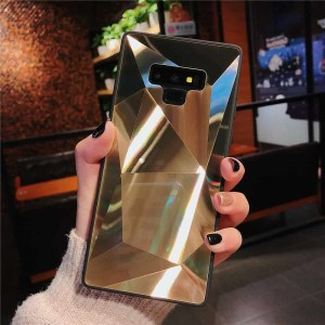 قاب الماسی پشت گلس سامسونگ Diamond Case Samsung Galaxy Note8-تصویر 5