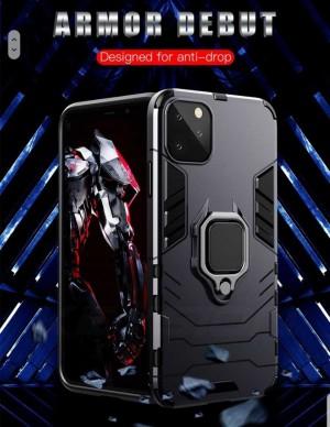 گارد محافظ استنددار Keysion case Iphone 11 Pro Max-تصویر 3