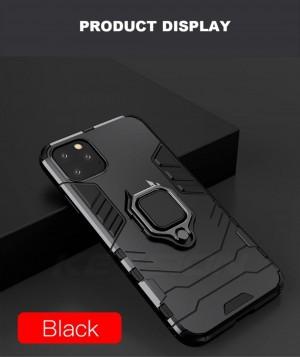 گارد محافظ استنددار Keysion case Iphone 11 Pro Max-تصویر 5