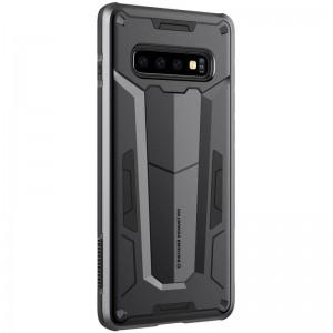 کاور نیلکین مدل Defender 2 سامسونگ Galaxy S10-تصویر 4