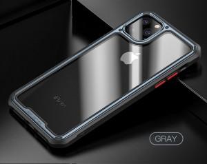 کاور ایپکی مدل Ipaky Mo Full اپل iPhone 11-تصویر 3