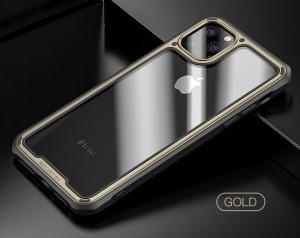 کاور ایپکی مدل Ipaky Mo Full اپل iPhone 11-تصویر 4