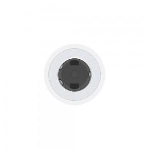 تبدیل اورجینال یو اس بی سی به جک 3.5 میلی متری USB-C to 3.5 mm Headphone Jack-تصویر 3