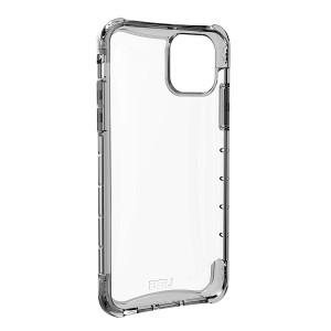 کاور مقاوم UAG Case Plyo Series Iphone 11
