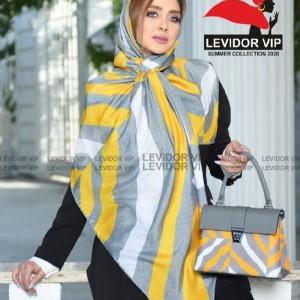 کیف روسری