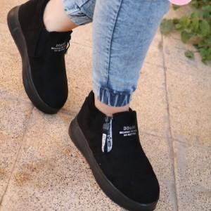 کفش مدل دانشجو