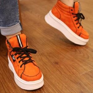 کفش x4