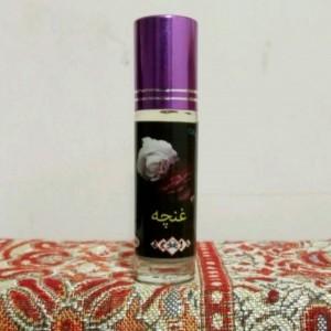 عطر عربی غنچه