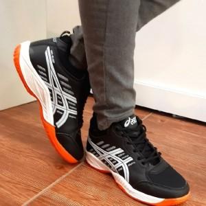 کفش کتانی مردانه-تصویر 3