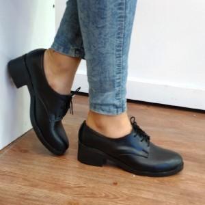 کفش مجلسی زنانه-تصویر 2