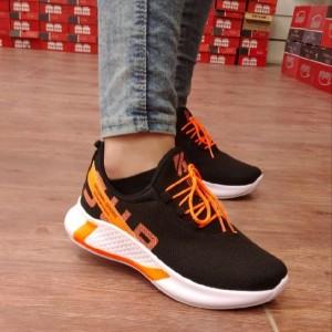 کفش اسپرت زنانه-تصویر 2