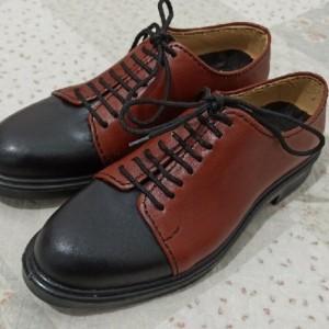 کفش مردانه مجلسی-تصویر 2