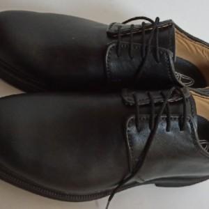 کفش مجلسی مردانه-تصویر 4