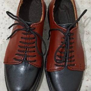 کفش مردانه مجلسی-تصویر 3