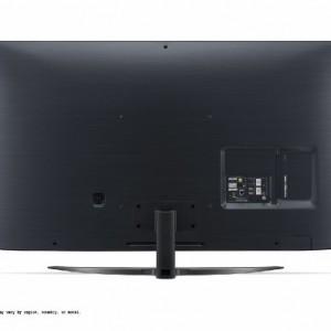 تلویزیون 55 اینچ و 4K ال جی مدل 55NANO86-تصویر 4