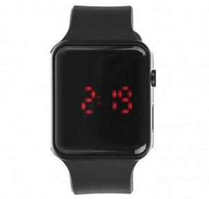 ساعت مچی دیجیتال مدل G004 طرح اپل واچ