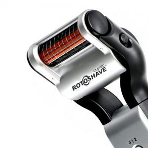ریش تراش Roto Shaver-تصویر 4
