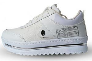 کفش دخترانه اسپرت-تصویر 2