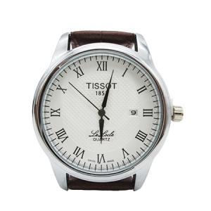 ساعت مردانه tissot
