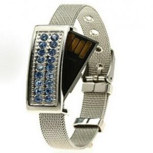 فلش مموری دستبند دایموند