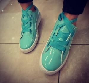 کفش پوما پاپیلون ویتنام