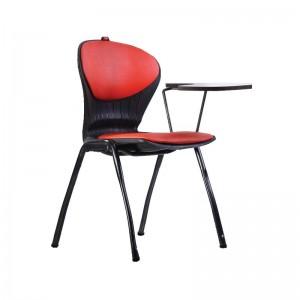 صندلی دانشجویی کد 123s گروه صنعتی اجلاس