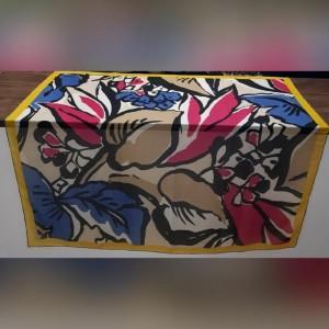 روسری  کد ۱۱-تصویر 3