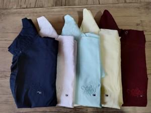 پیراهن استین کوتاه مردانه-تصویر 2