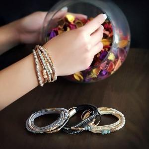 دستبند فوربست