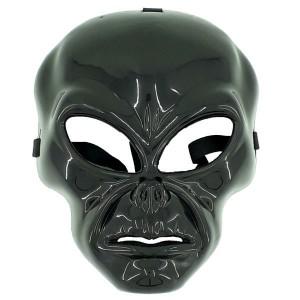 ماسک نمایشی فضایی ایتی