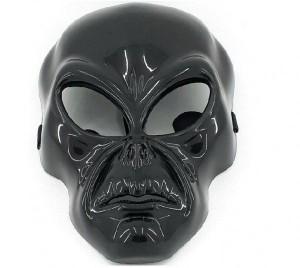ماسک نمایشی فضایی ایتی-تصویر 2