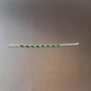 دستبند مجلسی - D76-تصویر 2