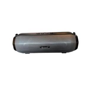 اسپیکر بلوتوثی قابل حمل کیسونلی مدل LED-903-تصویر 2