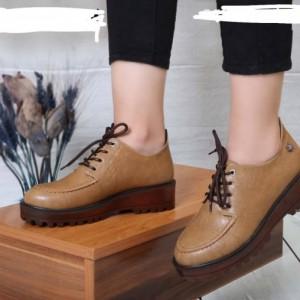 کفش زنانه سوگو بندی-تصویر 3