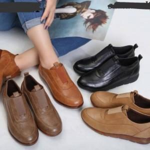 کفش بوت سوگو-تصویر 4