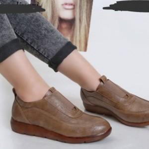 کفش بوت سوگو-تصویر 2