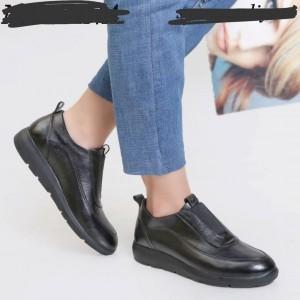 کفش بوت سوگو-تصویر 3