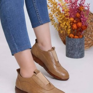 کفش بوت سوگو-تصویر 5