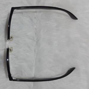 ست دو عددی عینک افتابی زوج-تصویر 5