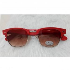 ست دو عددی عینک افتابی زوج-تصویر 2