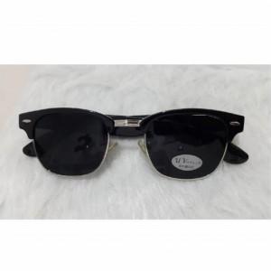 ست دو عددی عینک افتابی زوج-تصویر 3