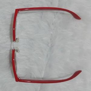 ست دو عددی عینک افتابی زوج-تصویر 4