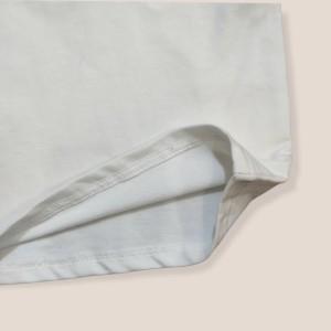 تیشرت آستین بلند یقه دار پسرانه-تصویر 4