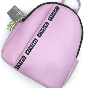 کیف کوله فانتزی زنانه