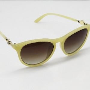 عینک دودی آفتابی زنانه پلاریزد و uy 400