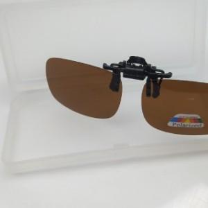 کاور پلاریزد عینک طبی آفتابی-تصویر 4