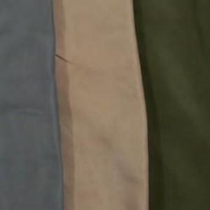 ست هودی و شلوار سوییت پشت ساتن پاییزه مدل آوینا کد 119-تصویر 4