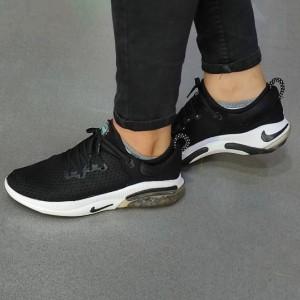 کفش اسپرت نایک جوراید مردانه